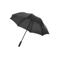 30'' Zeke golf umbrella