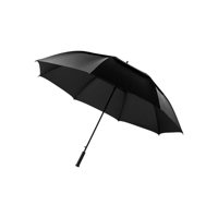 32'' Brighton automatic umbrella
