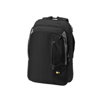 17'' laptop backpack