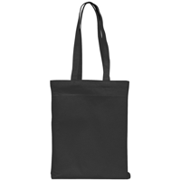 Groombridge 10oz Cotton Canvas Tote Bag