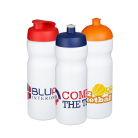 Base Sports Bottle