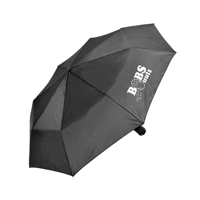 Supermini 21 Inch Mini Umbrella