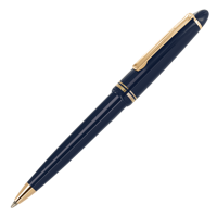 Alpine Gold Ballpen