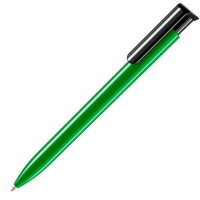 Absolute Colour Ballpen