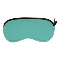 Neoprene Glasses Cases