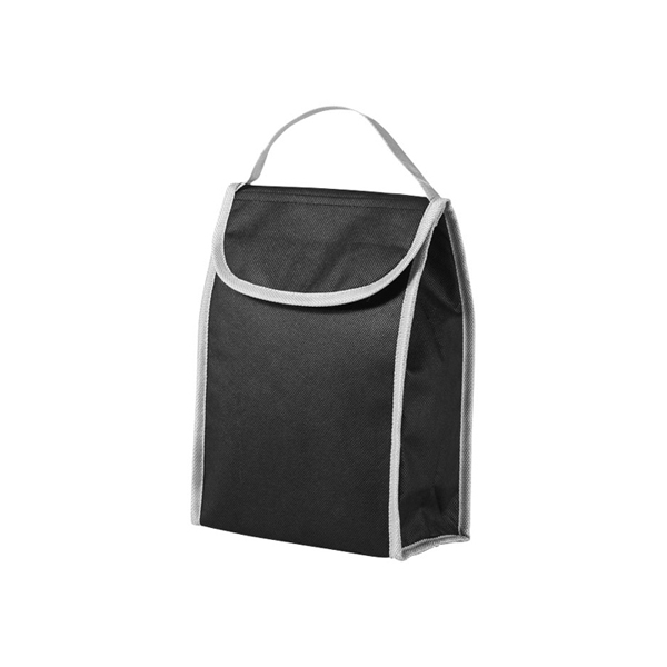 Lapua non woven lunch cooler bag