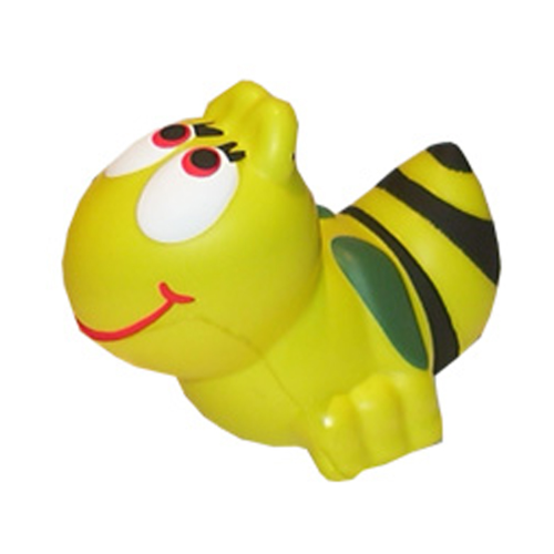 Wasp Bee Stress Toy