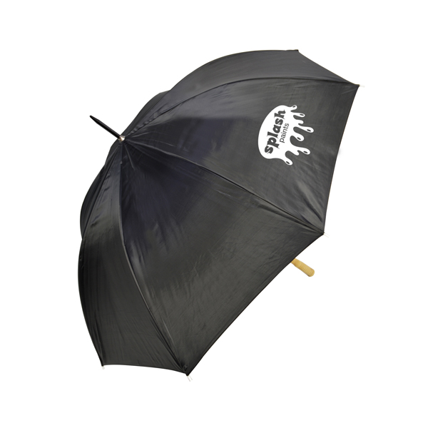 Rockfish 28 Inch Automatic Golf Umbrella