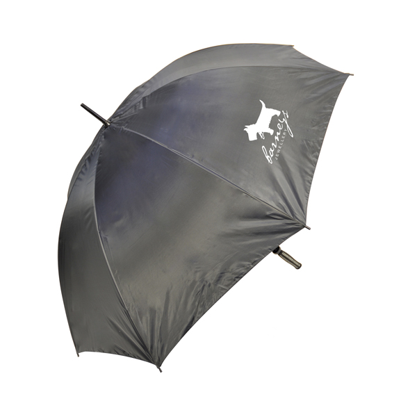 Swift 30 Inch Wind Proof Golf Umbrella